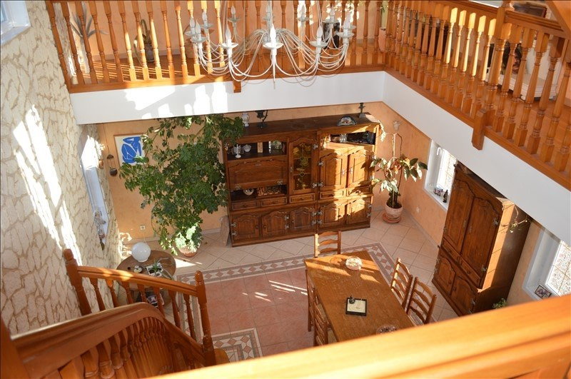 Deluxe sale house / villa Hulluch 435000€ - Picture 6