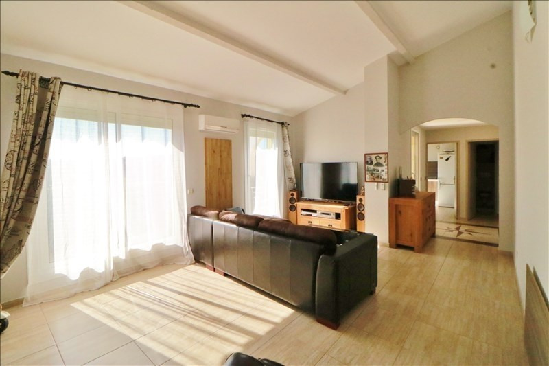 Vente appartement Nice 225000€ - Photo 1