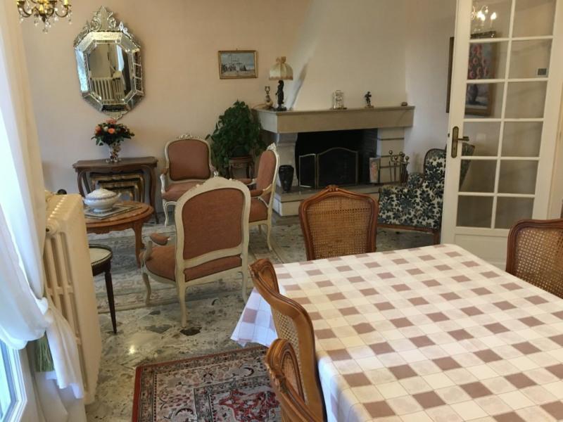 Vente maison / villa Chennevières-sur-marne 728000€ - Photo 4