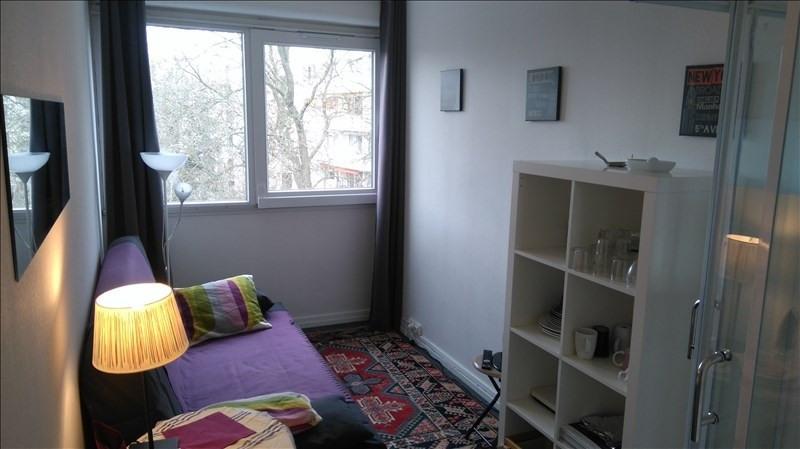 Location appartement Vaucresson 435€ CC - Photo 1