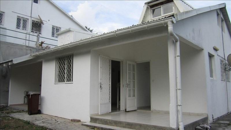 Location maison / villa Trois rivieres 750€ CC - Photo 1
