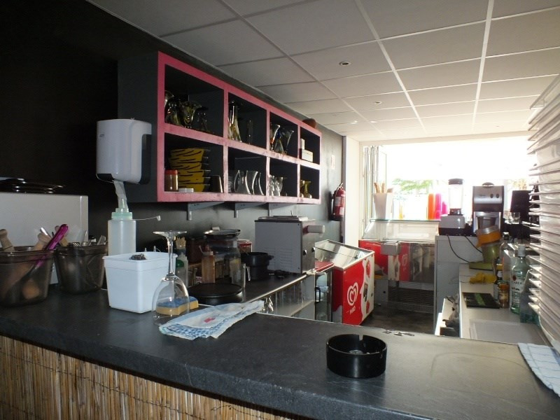 Vente fonds de commerce boutique Roses 170 000€ - Photo 7