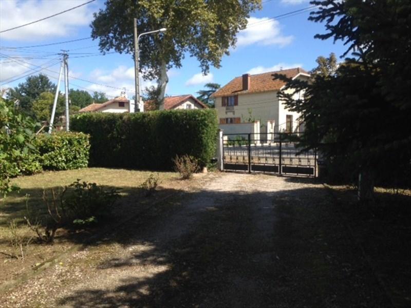 Sale house / villa Montauban 190800€ - Picture 2