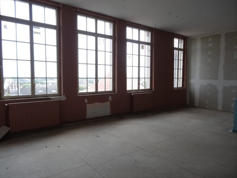 Vente appartement Laon 95 800€ - Photo 3