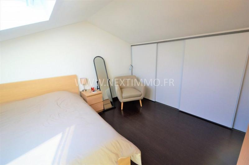 Verkauf wohnung Roquebrune-cap-martin 240000€ - Fotografie 5
