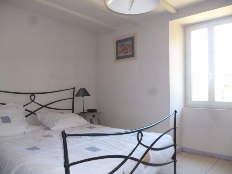 Vente maison / villa Dax 495000€ - Photo 7