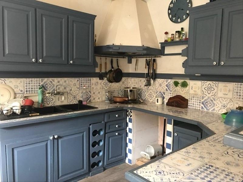 Vente maison / villa Gallardon 210000€ - Photo 4