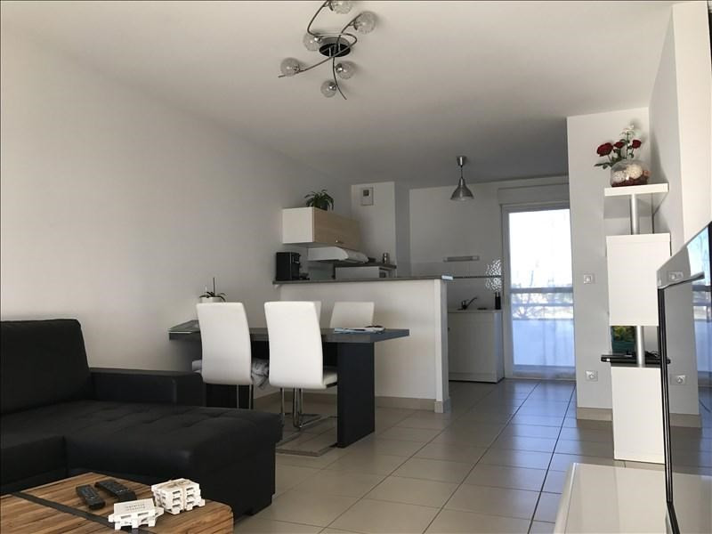 Location appartement Jacou 847€ CC - Photo 1