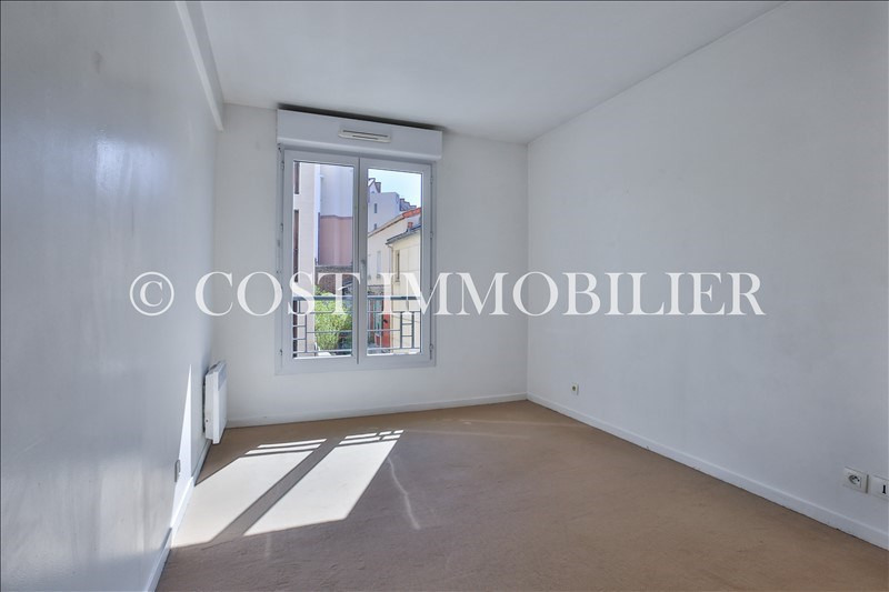 Vente appartement Bois-colombes 330 000€ - Photo 7