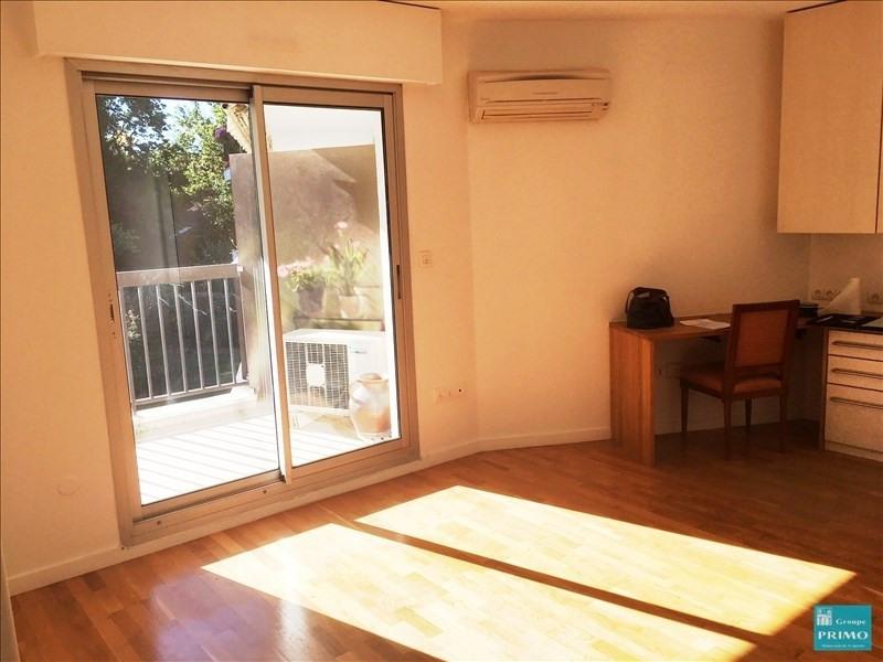 Vente appartement Bourg la reine 180000€ - Photo 3