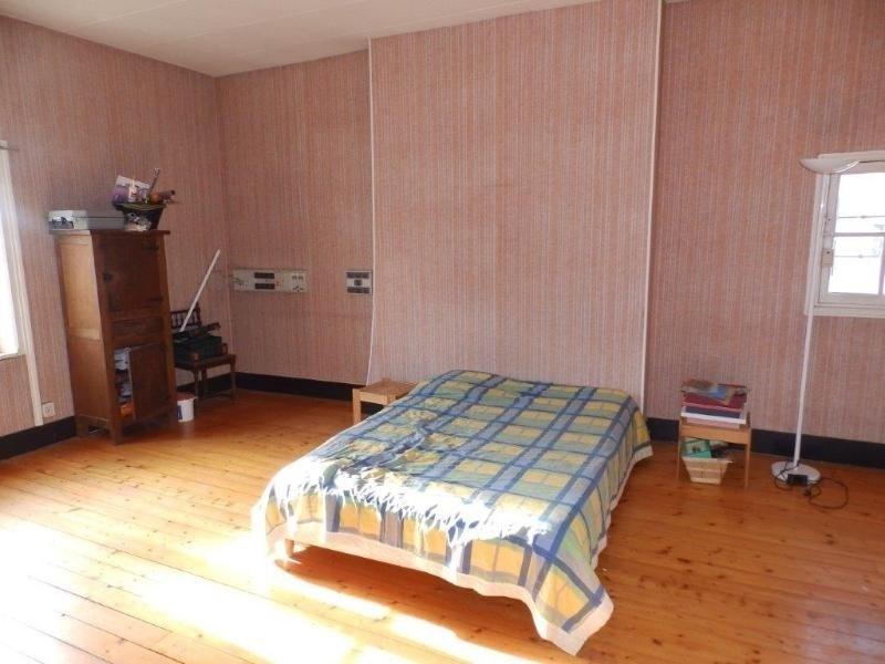Vente maison / villa Moulins 355000€ - Photo 14