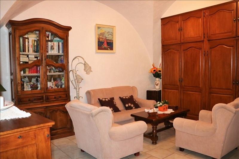 Vendita casa Merindol 195000€ - Fotografia 1