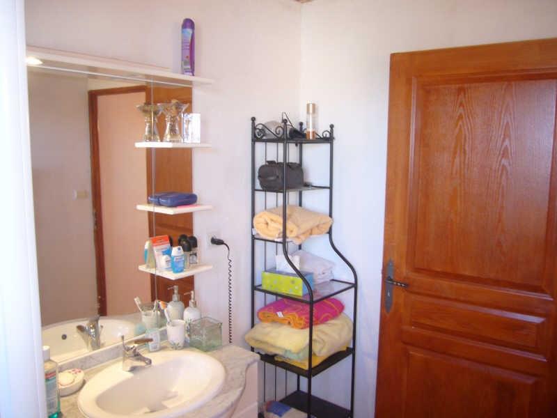 Deluxe sale house / villa Aigues mortes 670000€ - Picture 18