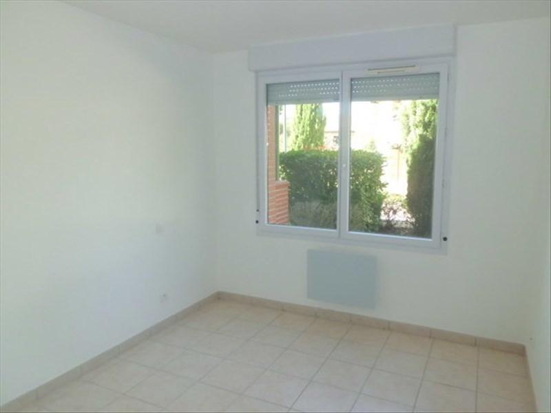 Rental apartment Verdun 460€ CC - Picture 3