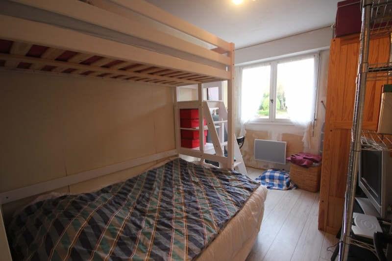 Vente appartement Villers sur mer 68000€ - Photo 6
