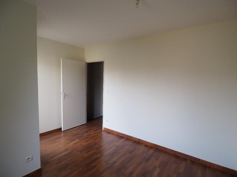 Rental house / villa Melun 1050€ CC - Picture 4