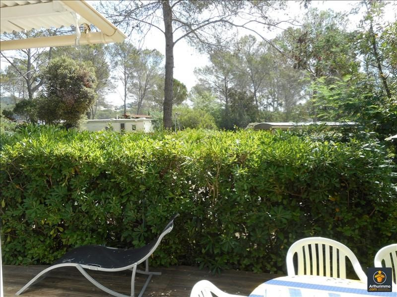 Vente terrain Frejus 70 000€ - Photo 7