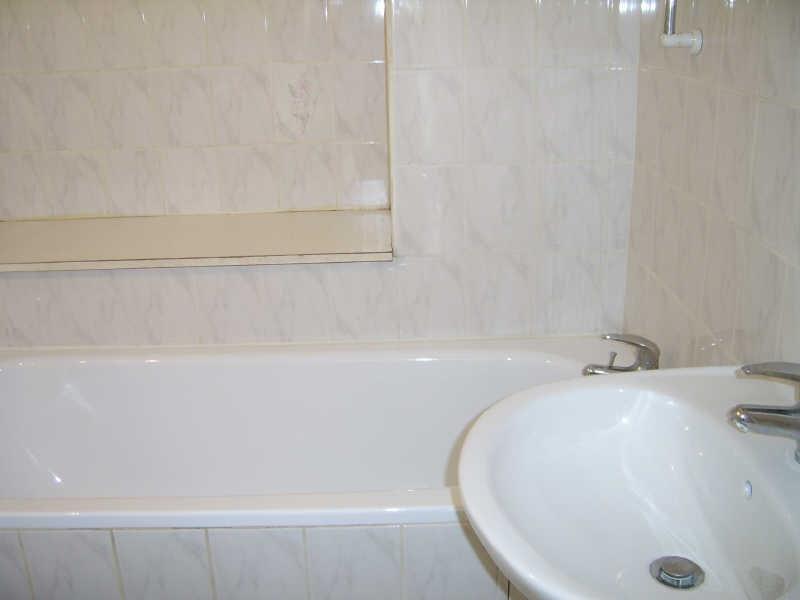 Location appartement Nimes revolution 440€ CC - Photo 8