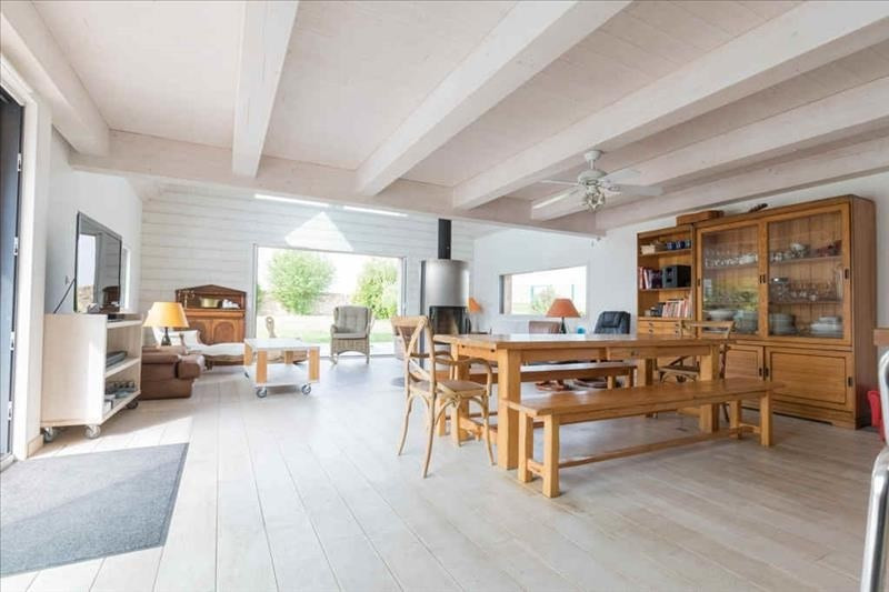 Vente maison / villa Rambouillet 795000€ - Photo 4