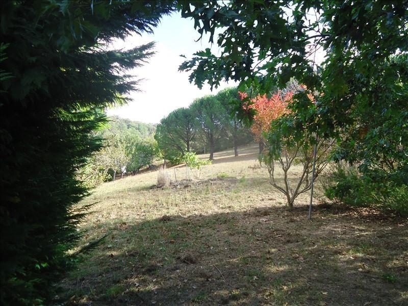Vente maison / villa Calmeilles 397000€ - Photo 8