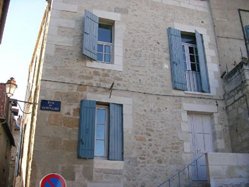 Location maison / villa Perigueux 510€ CC - Photo 1