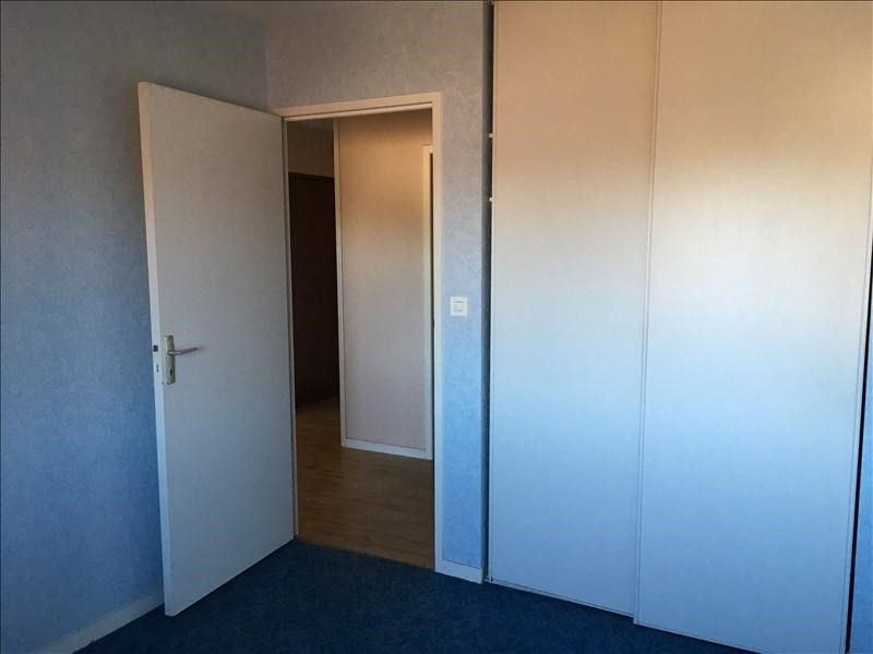 Sale apartment Soustons 127 000€ - Picture 4