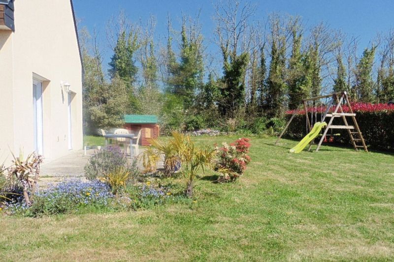Sale house / villa Clohars fouesnant 199900€ - Picture 2