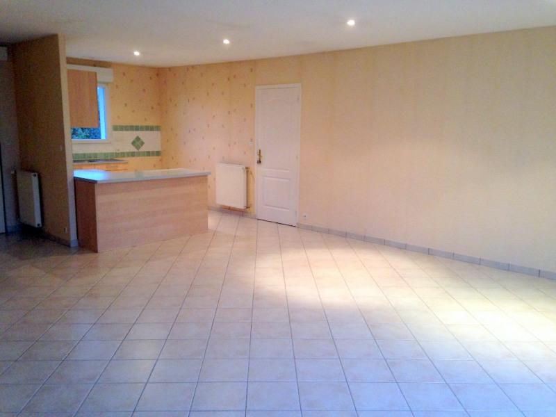 Sale house / villa Entrammes 164000€ - Picture 2