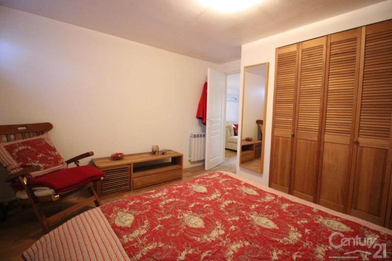 Sale apartment Deauville 192600€ - Picture 5