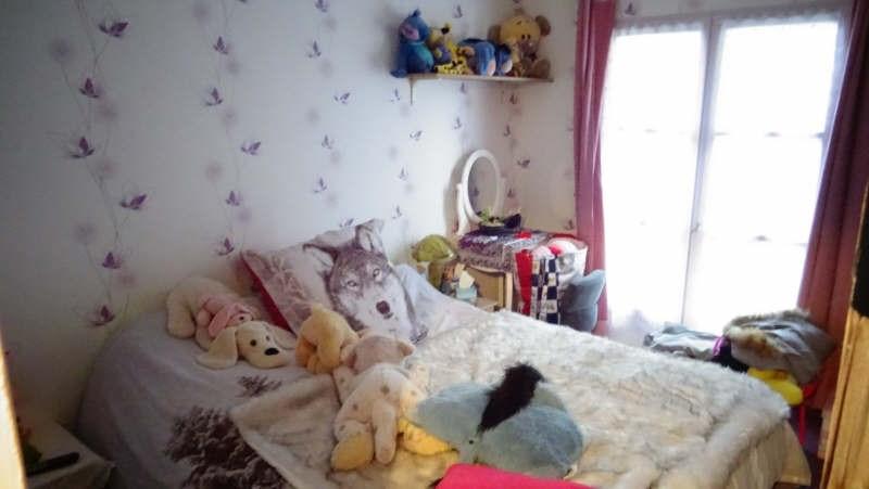 Vente appartement St brice sous foret 229000€ - Photo 5