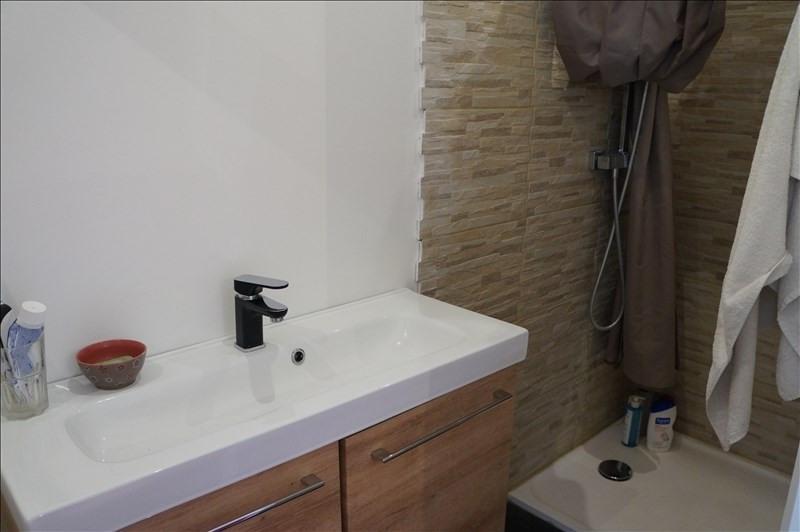 Sale apartment Pontoise 149800€ - Picture 3