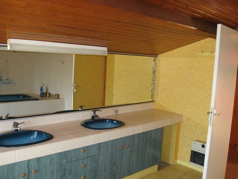 Location maison / villa St rambert d albon 695€ +CH - Photo 7