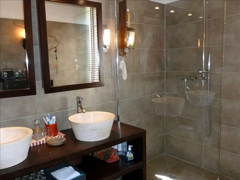 Vente de prestige maison / villa Honfleur 790000€ - Photo 5