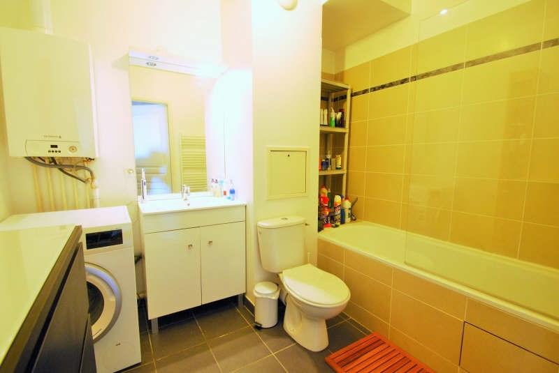 Vente appartement Argenteuil 169000€ - Photo 4