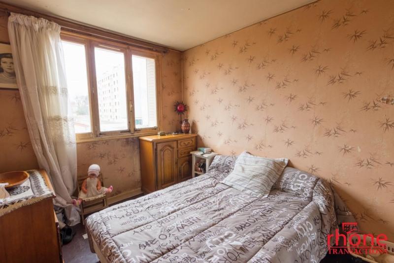 Sale apartment Caluire-et-cuire 133000€ - Picture 7