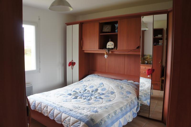 Vente maison / villa Villers sur mer 470000€ - Photo 6