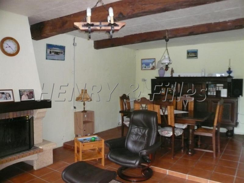 Life annuity house / villa Samatan 10 min 150000€ - Picture 9