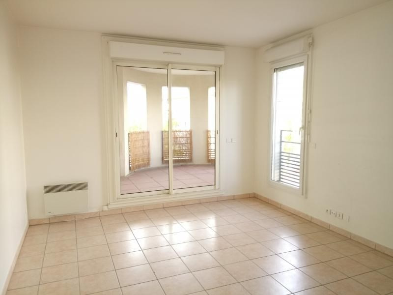 Location appartement St germain en laye 1 235€ CC - Photo 3