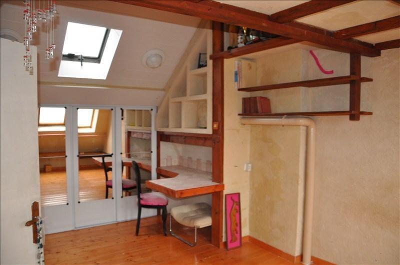 Sale apartment Vendome 155850€ - Picture 4