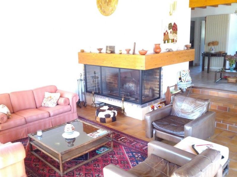 Vente de prestige maison / villa Moliets et maa 737000€ - Photo 5