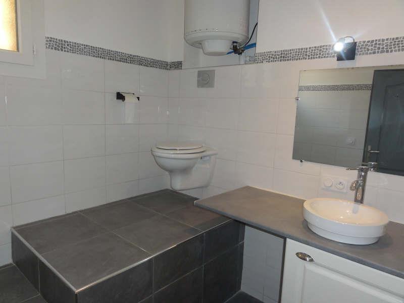 Продажa квартирa Avignon 99000€ - Фото 4