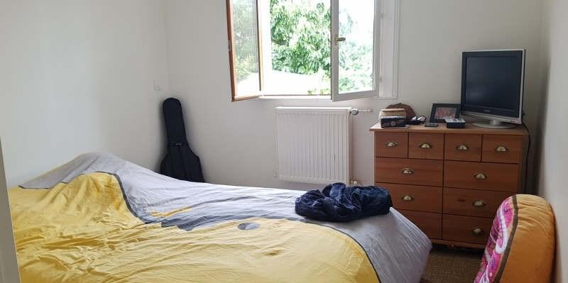 Vente maison / villa Sartrouville 254000€ - Photo 2