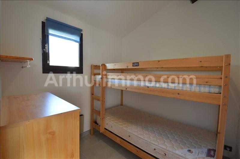 Vente appartement Les issambres 160000€ - Photo 4