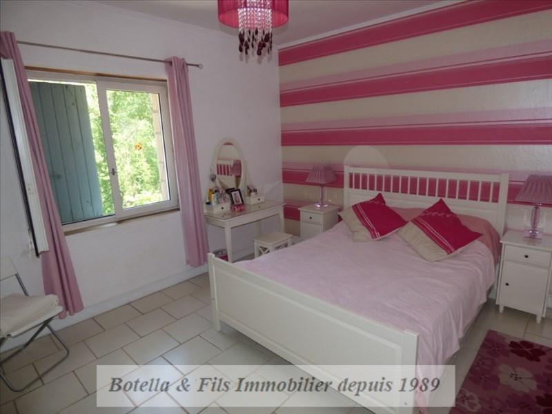 Vendita casa Vallon pont d arc 499000€ - Fotografia 8