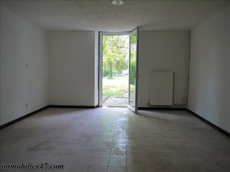 Vente maison / villa Colayrac st cirq 99000€ - Photo 8