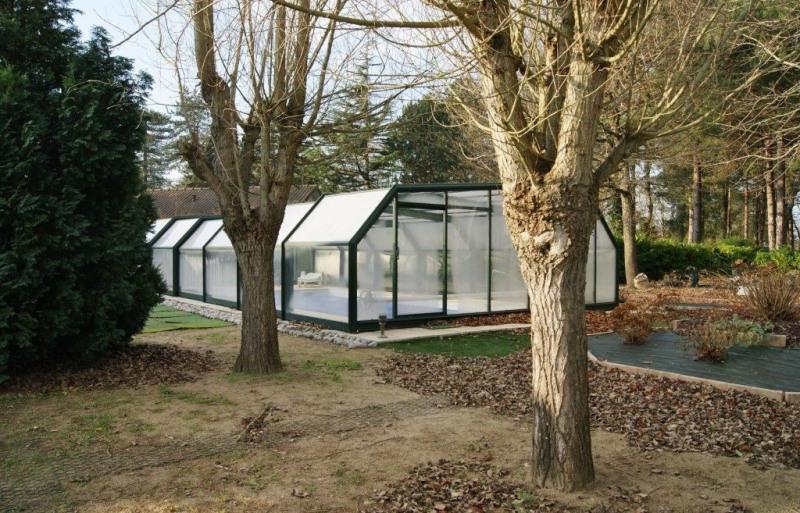Sale house / villa Stella 442500€ - Picture 4