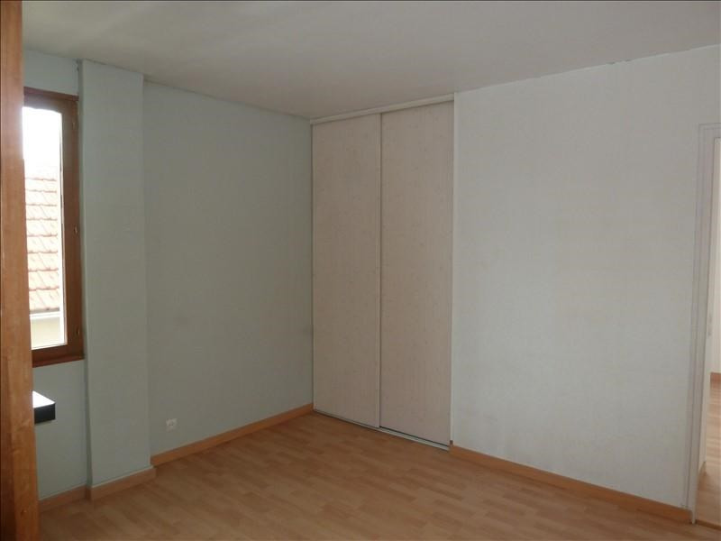 Vente maison / villa Acheres 312000€ - Photo 7