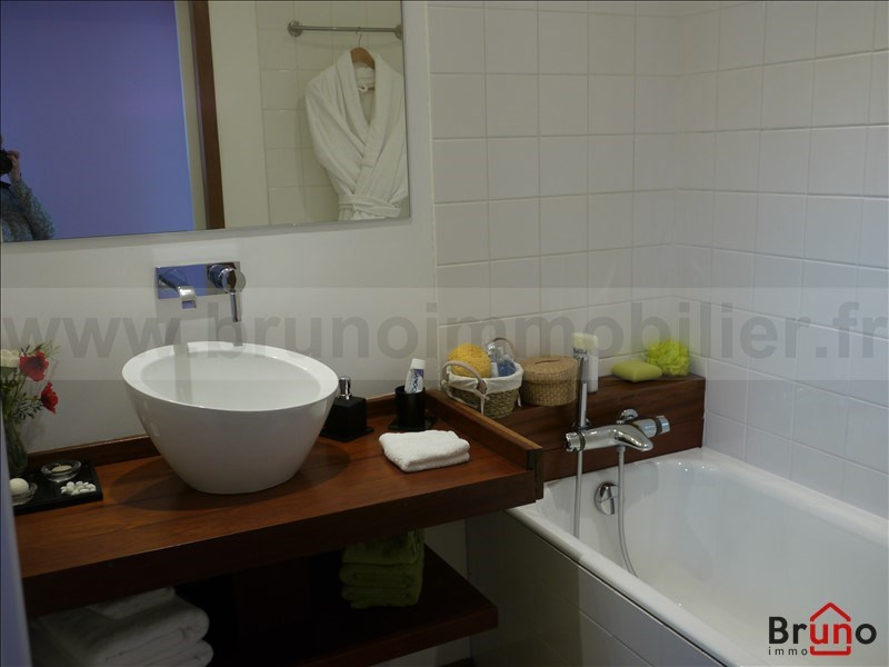 Vente de prestige maison / villa Fort mahon plage 595000€ - Photo 10