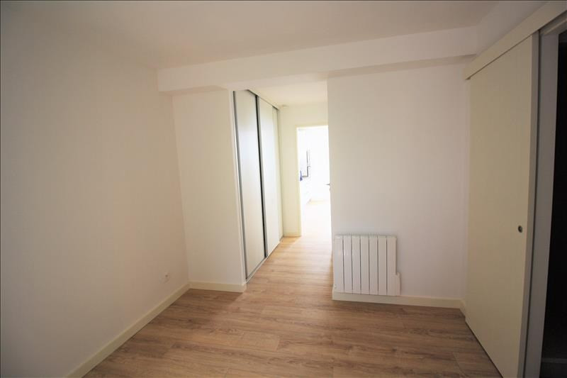 Vente appartement Biarritz 275 000€ - Photo 3