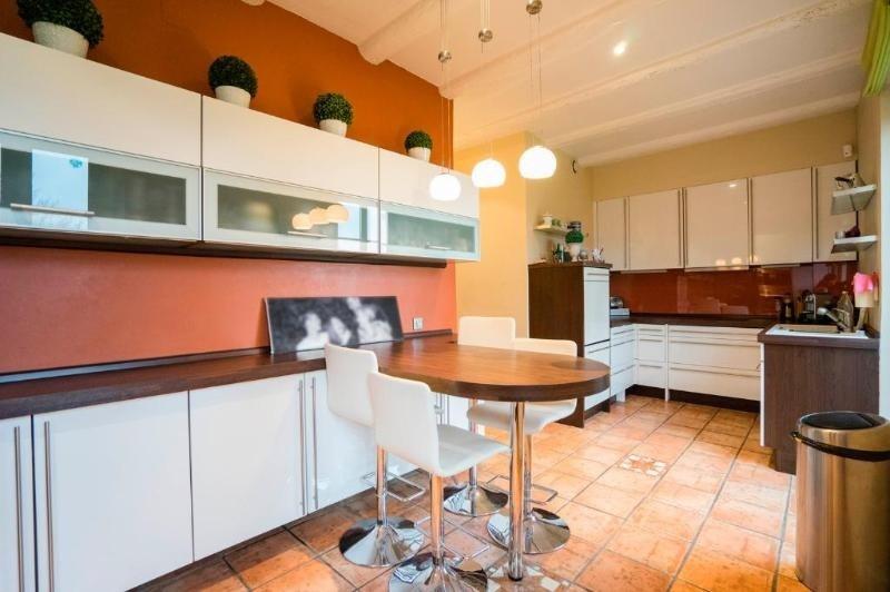 Deluxe sale house / villa Durningen 950000€ - Picture 6